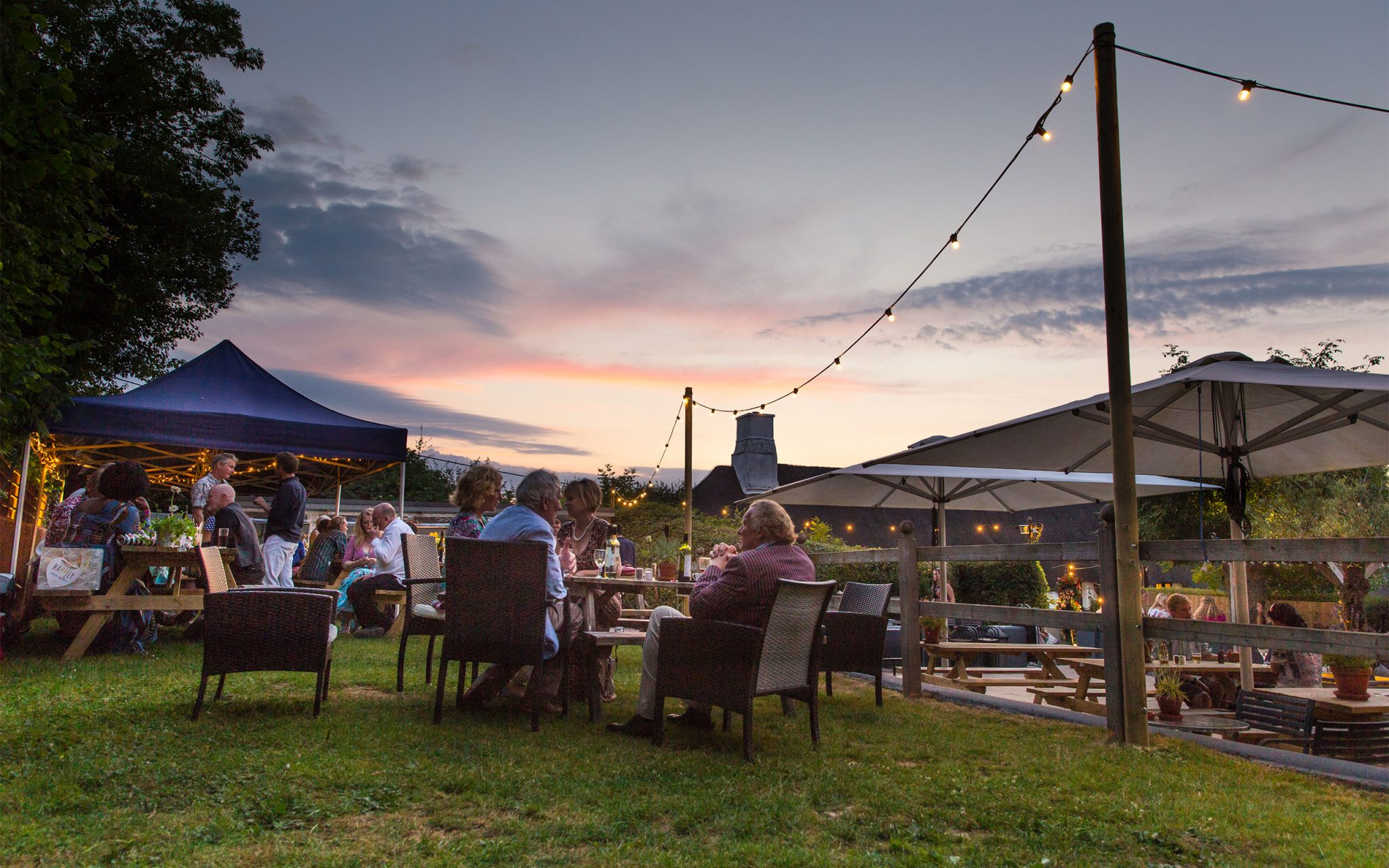 Food photography, Food, English Inn, Gastropubs, English, Pubs, South Devon, South Hams, Pub Grub, Carey Marks Photography