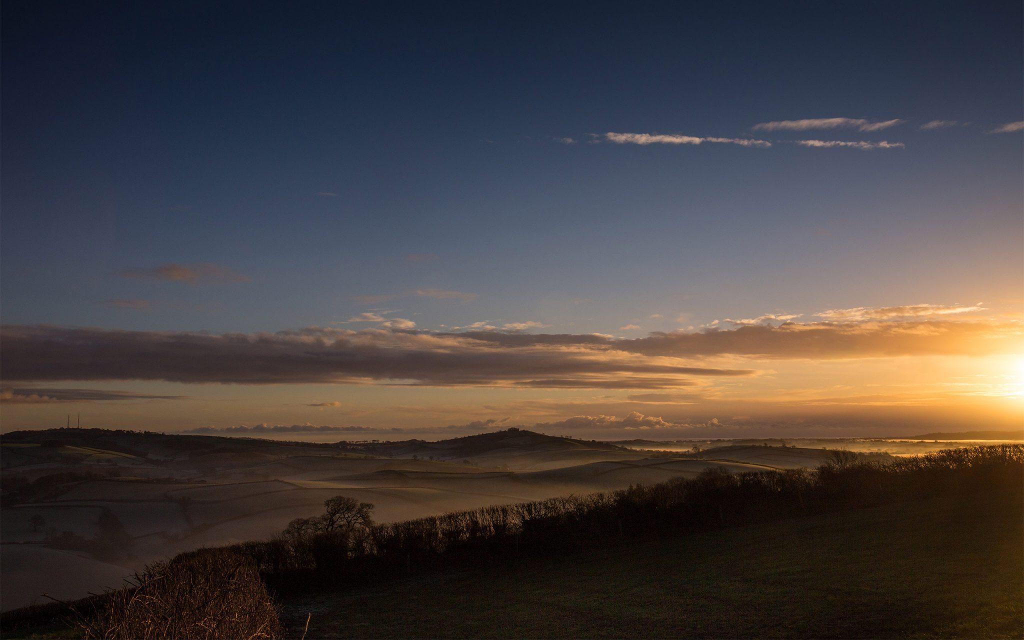 Carey Marks Photography, South Hams, South Devon, Devon, nature, environmental science, Landscape, Landscape photography, Dartmoor, Rainstorm, Vista, Panorama, Landscape photography,
